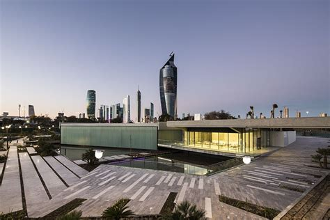 Top Home Design Books al shaheed park in kuwait e architect