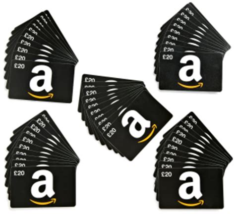 Buy Amazon E Gift Card - buy your amazon gift cards online delivered immediately