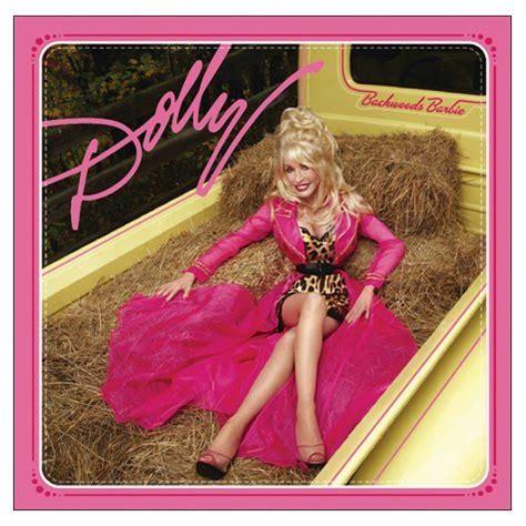 Dolly Parton Is A Backwoods by Dolly Parton Backwoods Lyrics Genius Lyrics