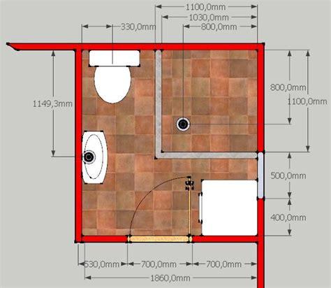 Islands In Small Kitchens Kupatilo 3 Jpg 637 215 554 Bathroom Pinterest