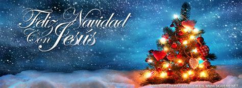 imagenes cristianas de navidad para el facebook imagenes de navidad para facebook portadas de facebook