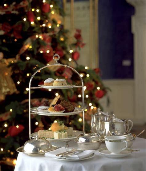 christmas high tea i m a little teapot cup pinterest