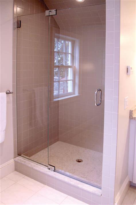 oasis frameless shower enclosures shower