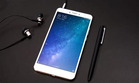 Original Screen Protector Pet Hd Xiaomi Mi Max 2 Mimax 2 Not Tempered official ultra clear pet screen protector for xiaomi mi max 2