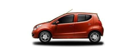 maruti astar car maruti a price in india review pics specs