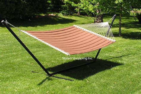 Hammocks With Stands For Sale Trunk Wood Trunk Room Divider Zero Gravity Chair