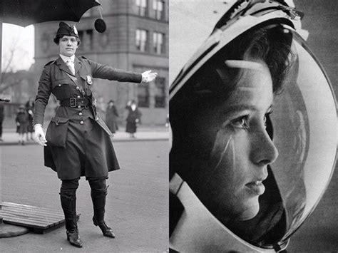imagenes mujeres historicas fotograf 237 as hist 243 ricas de mujeres fuertes soyactitud