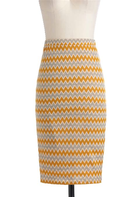 colored pencil skirts colored pencil sketch skirt