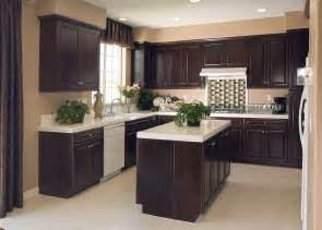 painting kitchen cabinets austin tx www onefff com