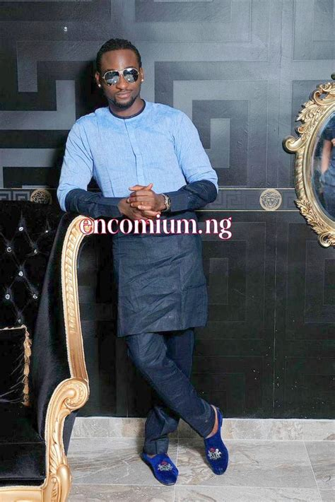 yomi casual catalloge yomi casual unveils jaw dropping 2015 collection it s a