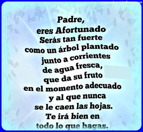 dia del padre poemas y mensajes romanticos con amor para el dia poemas para papa www pixshark com images galleries