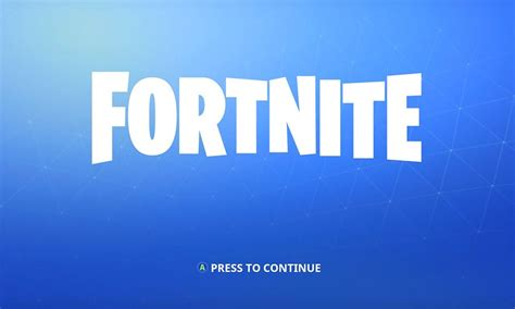 fortnite newsletter fortnite is taking the sports world