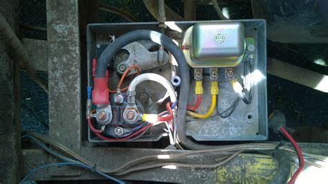 1991 gas club car wiring diagram 32 wiring diagram