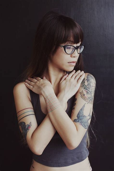 tattoo aftercare manila 1000 ideas about black band tattoo on pinterest band
