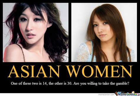 Asian Woman Meme - jail time or just a good time by nightbreed meme center