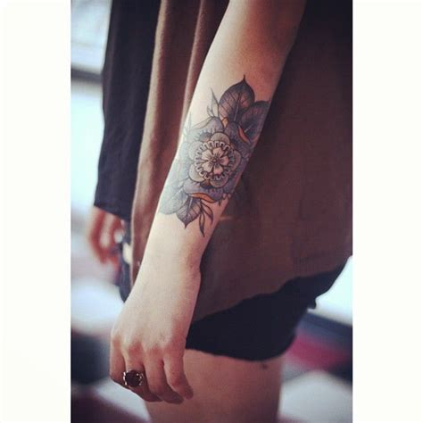 Nice Tattoo Placement | 1000 ideas about arm tattoo placements on pinterest