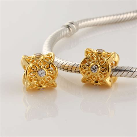 pandora jewelry outlet pandora outlet jewelry sale gold gp072a 26 00