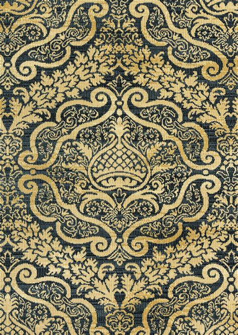 5 x 7 area rugs royal ornamental pattern area rug in black 5 3 quot x 7 7 quot