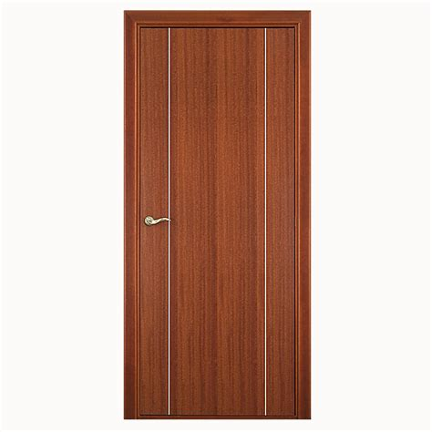 Aries 1m2 Mahogany Interior Door Aries Interior Doors Mahogany Interior Doors