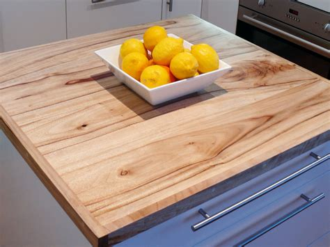 make a kitchen island make a kitchen island benchtop australian handyman magazine