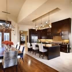 tile to hardwood straight transition kitchen pinterest