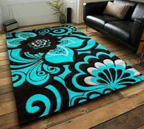 pin  prarthna sharma  carpets  rugs blue rug