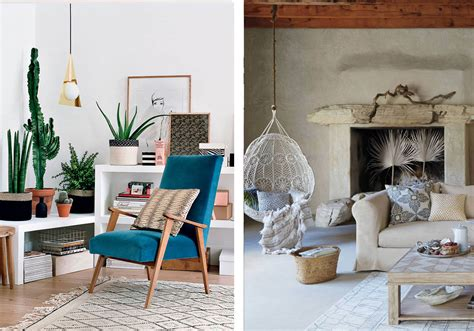 Desert Interior Design by How Desert Modernism Became The Quot It Quot Trend Of Today