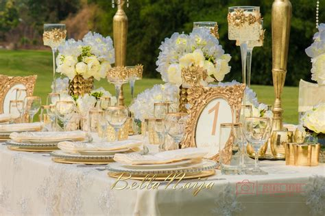 pearl themed events black pearl events blue velvet decor marquee styled
