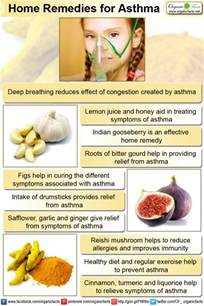 best 25 home remedies for asthma ideas on