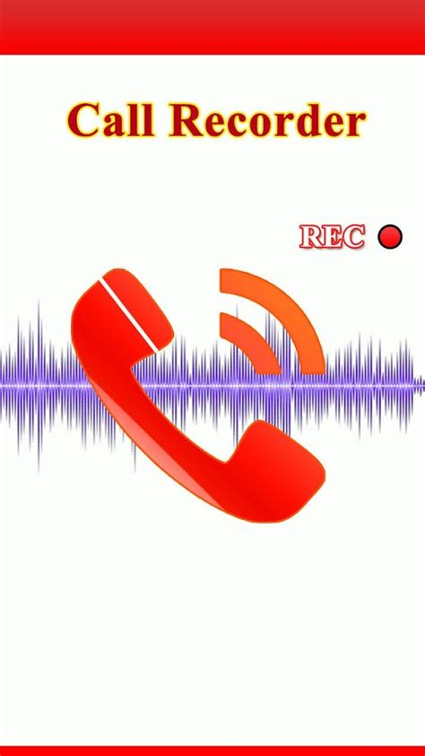automatic call recorder for samsung mobile automatic call recorder 1mobile