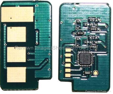 samsung toner chip reset programi samsung new launched ml 1640 2240 toner chip toner chip