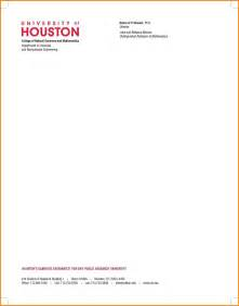 11 companies letterhead sle inventory count sheet