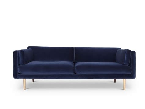 a sofa sigurd larsen