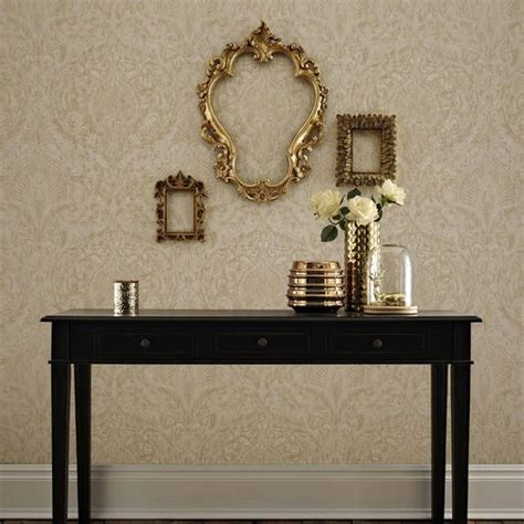gold wallpaper littlewoods best 25 gold wallpaper ideas on pinterest gold
