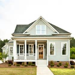 clubside estates walton county homes