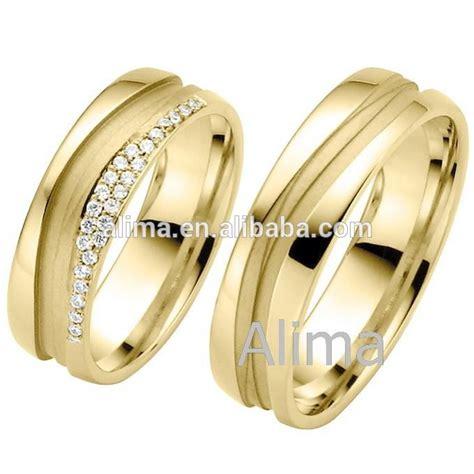 Wedding Ring Uae Price by Rings In Saudi Arabia Wedding Promise