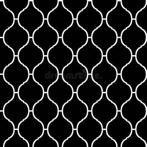 quatrefoil pattern vector quatrefoil pattern vector www pixshark com images