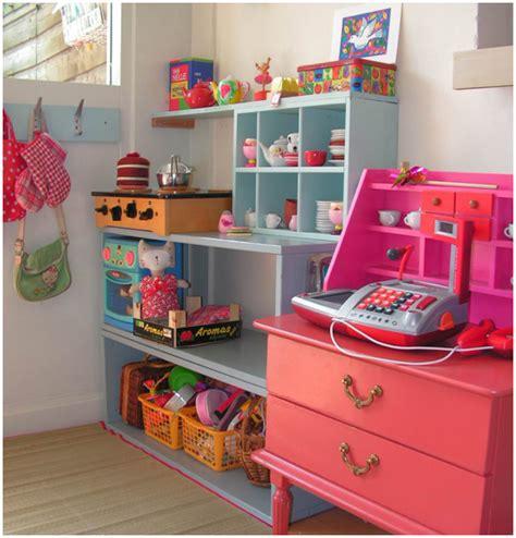 kids kitchen ideas chambre d enfants id 233 es de rangement de jouets id 233 es de