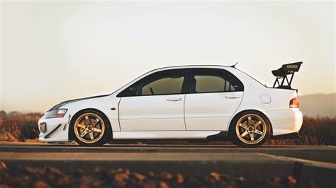 Mitsubishi Lancer Evo Vii Durable Premium Wp Car Cover Army car evolution tuning mitsubishi lancer evo white cars wallpapers hd desktop and mobile