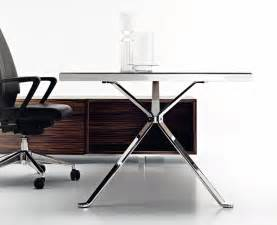 Office Furniture Companies Office Furniture Manufacturers For Your Office Need My