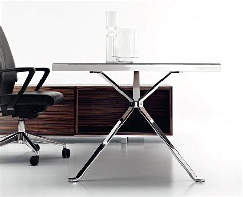 contemporary executive office furniture for exclusive look