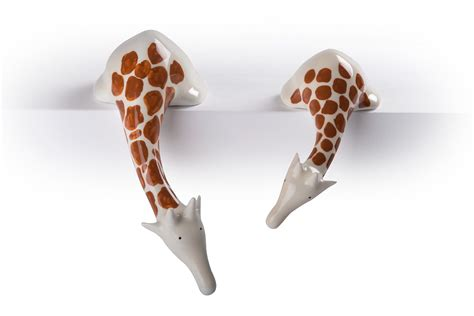 home decor giraffe home decor object shelf decoration giraffe ornaments