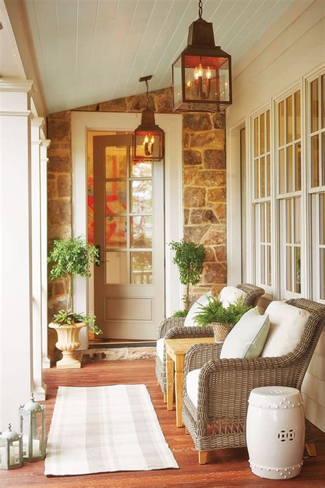 best 20 small front porches ideas on small