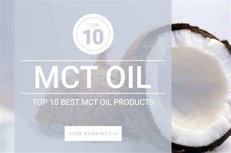 best mct 14 best mct brands january 2018