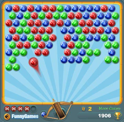 jeux gratuit ricochet 3 bubbles shooter jeu gratuit jouer sur jeuxgratuits org