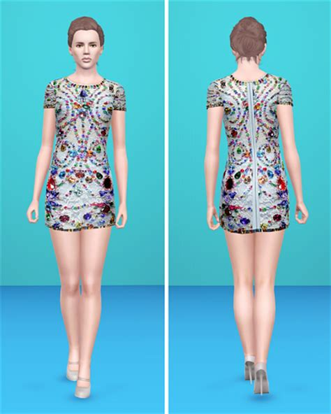 my sims 3 blog summer my sims 3 blog dolce gabbana spring summer 2012 teen