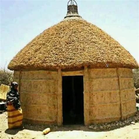 local house design somta somali tourism association somali hotels somali restaurants somali tourisms