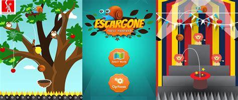 game design usa game design and development company in india usa