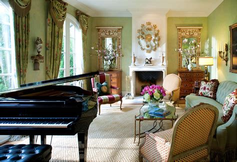 Are Interior Designers Worth It by Is An Interior Designer Worth The Investment If You Value