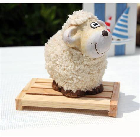 sheep piggy bank sheep piggy bank promotion shop for promotional sheep